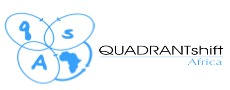 QuadrantShift